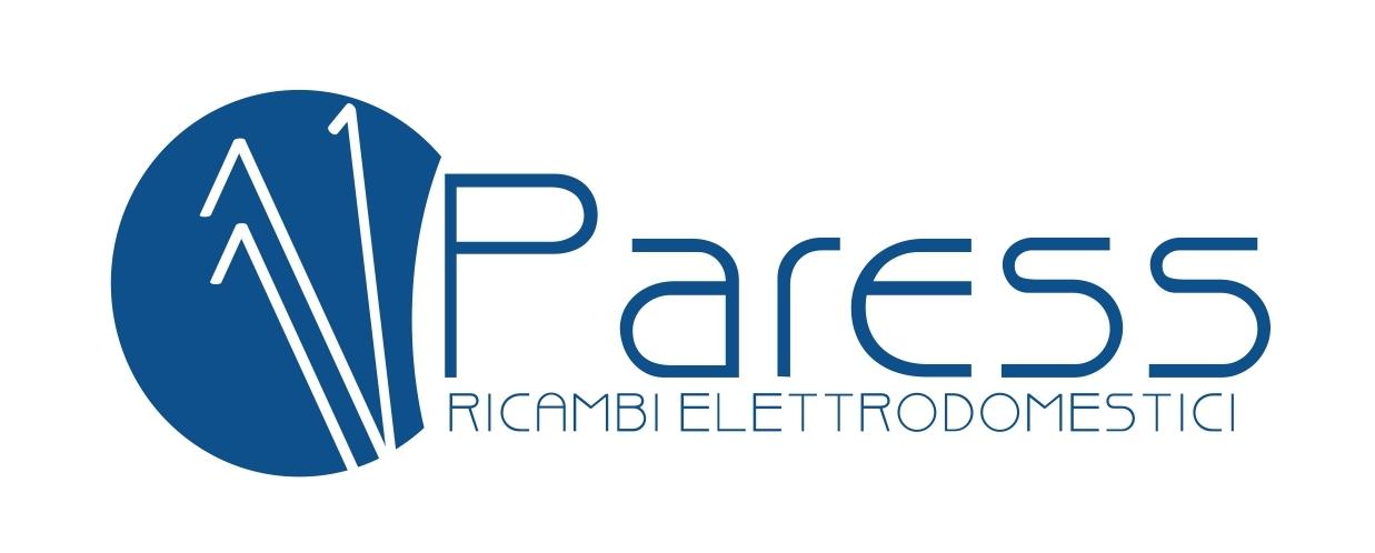 Paress Ricambi